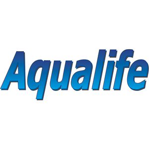 Logo de Aqualife (Samarketing, S.L.)