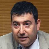 Pablo Martín Hernanz