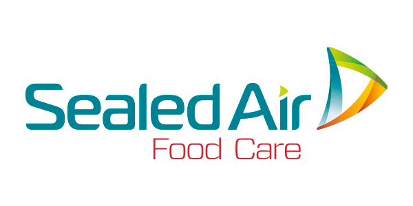 Logo de Sealed Air Packaging