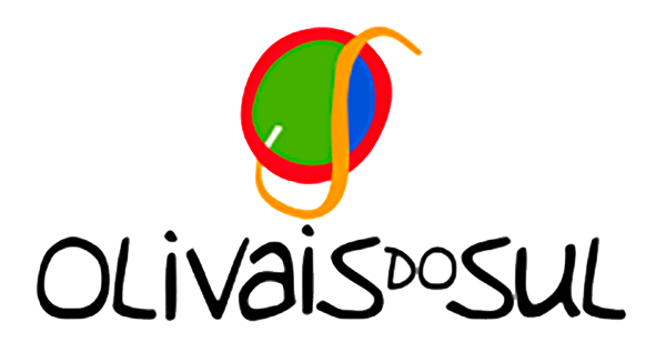 Logo de Olivais Do Sul