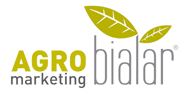Logo de Agromarketing BIALAR