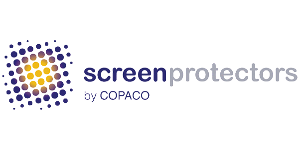 Logo de Screen Protectors